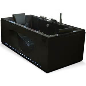 bulles dans baignoire achetez au meilleur prix avec