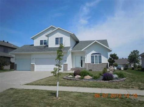 fargo dakota nd fsbo homes for sale fargo by