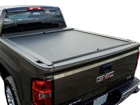 are truck bed covers 25 best truck bed covers ideas on pinterest
