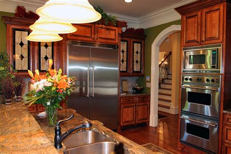 kitchen gourmet appliances kitchen appliances major appliances and small appliances