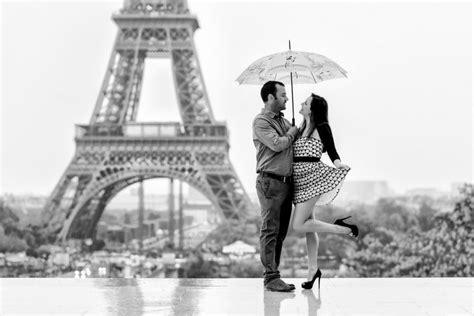 Paris couples photography