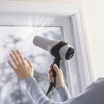 plastic window covering for winter plastic budget fixes for drafty windows this