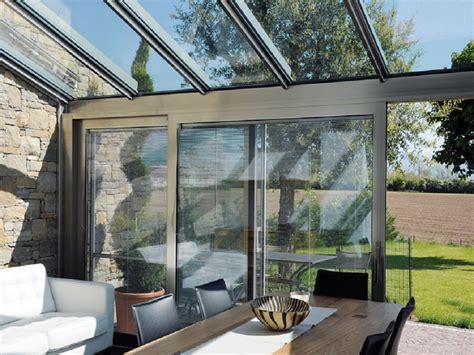 giardino d inverno costo verande giardini d inverno prezzi idea di casa