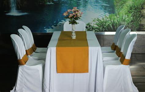 alquiler de mesas y sillas para eventos alquiler sillas y mesas para catering bodas y eventos