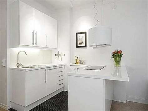 Small White Kitchen Ideas Kitchen Design Ideas For Kitchen Remodeling Or Designing