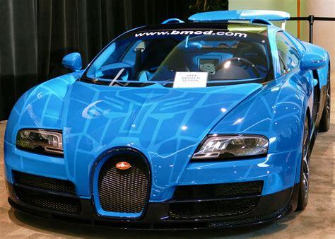 bugatti transformer pinterest the world s catalog of ideas