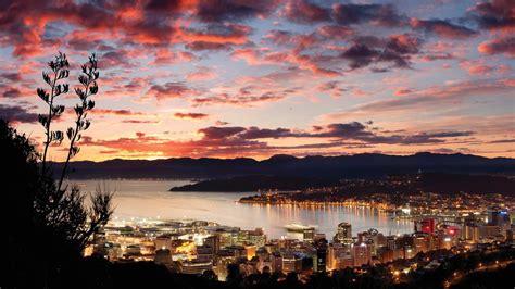 Car Hire New Zealand Expedia Wellington Car Rental Find Cheap Car Hire In Wellington