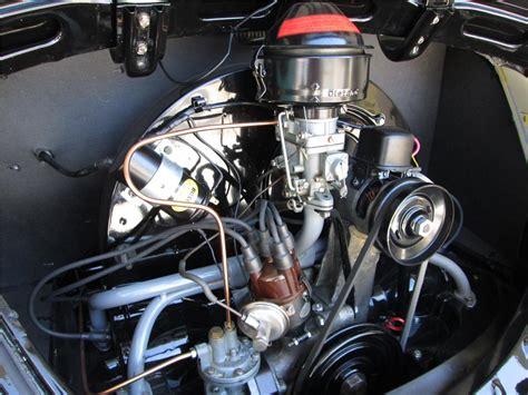 volkswagen new beetle engine 1960 volkswagen beetle sunroof 180247