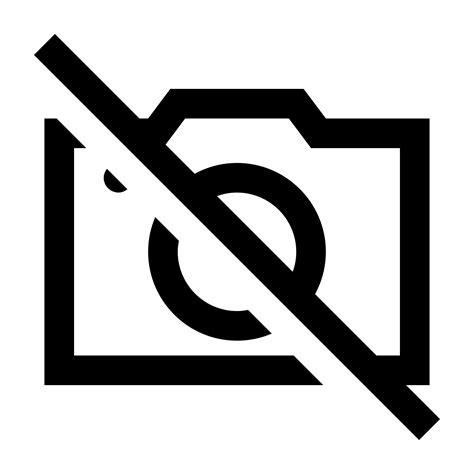 cameri no no icon free at icons8