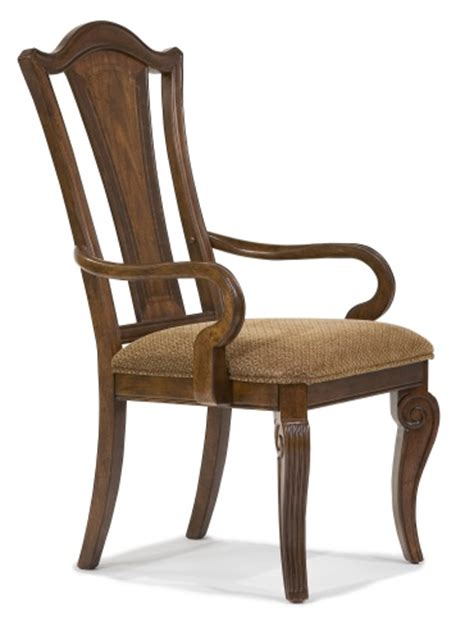 dining chairs lewis furniture store