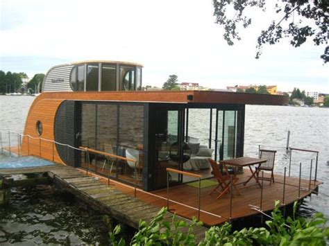 houseboat berlin houseboat berlin houseboats pinterest