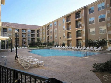 Gated Apartments Lubbock Tx The Suites At Overton Park Apartments Lubbock Tx 79401