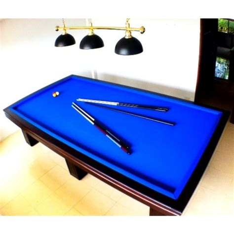 carom billiard table 10ft by thailand pool tables