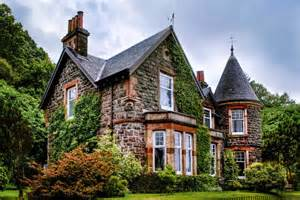 English Cottage Design altbau kaufen alte h 228 user haben ihren ganz eigenen charme