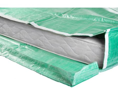 Where To Buy Mattress Bags For Moving reusable mattress bag handles for moving and storage britwrap