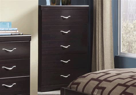 Chest Of Drawers Overstock Zanbury Five Drawer Chest Overstock Warehouse