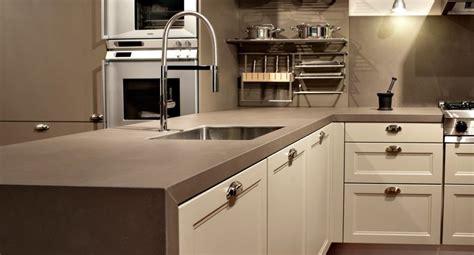 encimeras porcelanicas tpc cocinas muebles de cocina encimeras
