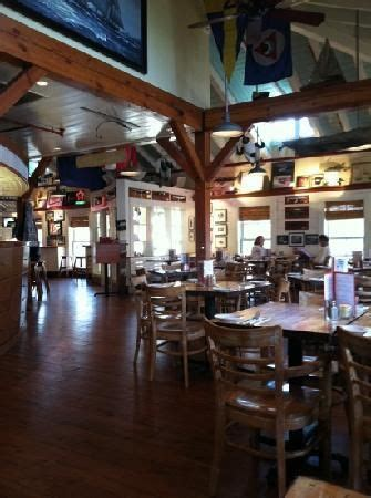 boatyard grill eastport 7 best pmyc images on pinterest island islands and