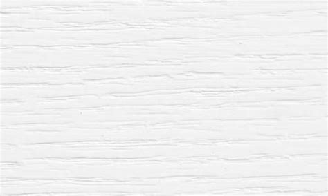 white painted wood texture 30 high quality painted wood texture for your nature