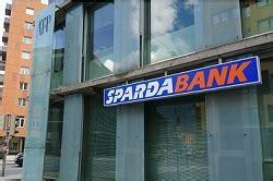 sparda bank offenburg telefon innsbruck sparda bank