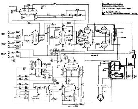 mahindra bolero wiring diagram pdf wiring diagrams