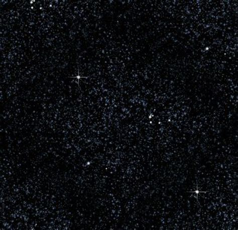 Confetti Bintang By Maroon image infinite black glitter jpg crossed