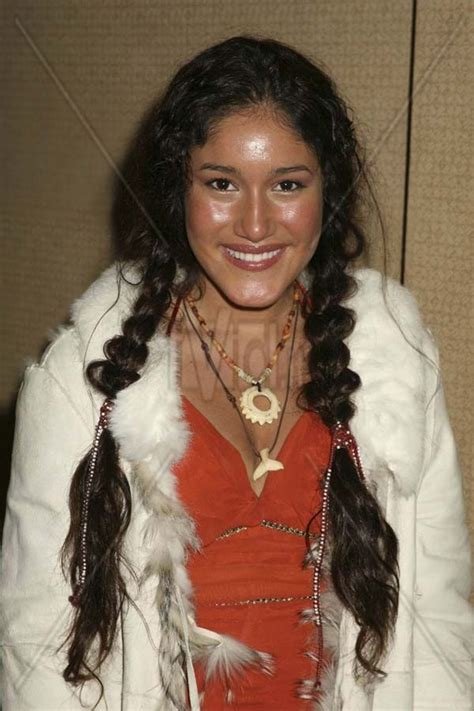 hairstyles cherokee for women 17 best images about hairstyles and makeup on pinterest