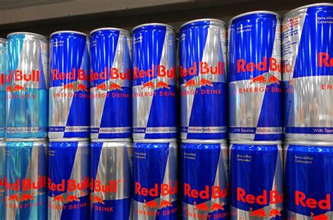 energy drink lawsuit settlement 2014 bull refund settlement your meme