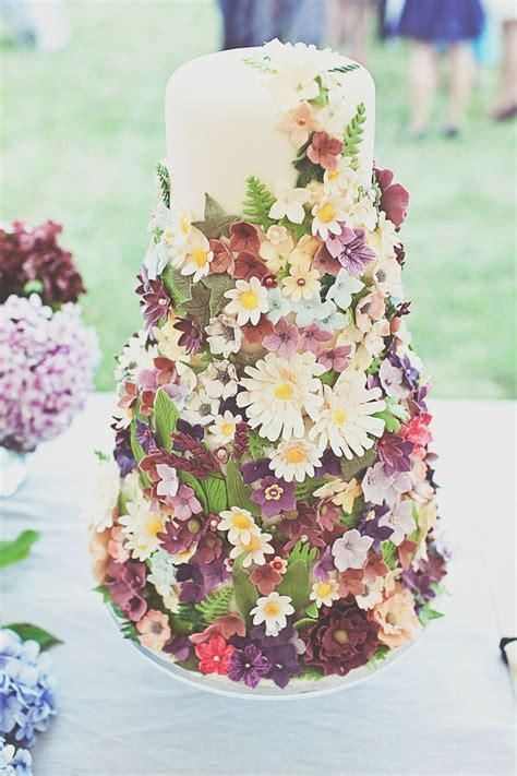Bridal Boutique Flowers by 17 Best Images About Boho Wedding Inspirations On