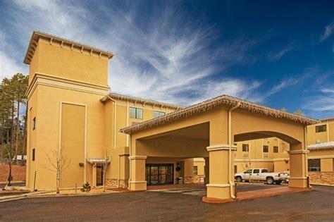 comfort inn ruidoso nm hotel ruidoso midtown updated 2017 prices reviews