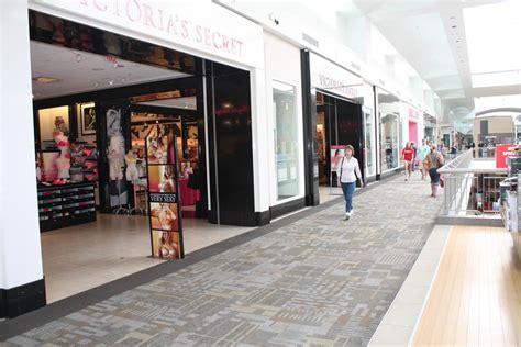 about lakeline mall a shopping center in cedar park tx about lakeline 174 mall a shopping center in cedar park tx