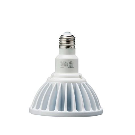Led Light Bulb Brands Led Light Bulb Brands Brand New Bulbs Led Bulb Light Bl A60c China Led Bulb Light Led Bulb E27