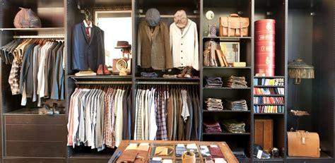 fashionn enthusiast sweater shop here fashion vagabond brothers company los feliz men s clothing