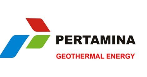 lowongan kerja web designer lulusan smk lowongan kerja pt pertamina geothermal energiy pge untuk