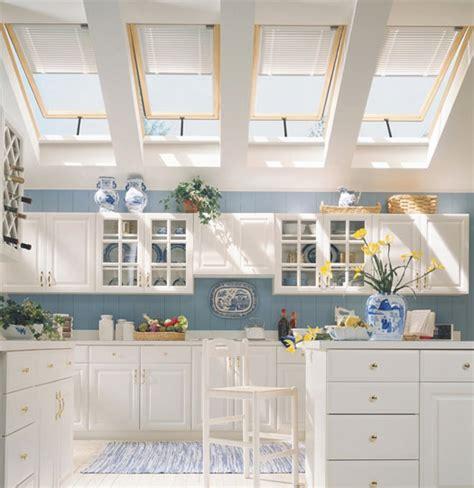 kitchen of light light ideas kitchen