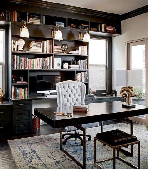 best 25 vintage home offices ideas on vintage