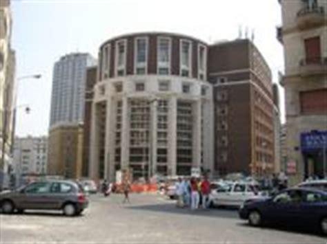 ufficio entrate napoli palazzo degli uffici finanziari a napoli storiacity