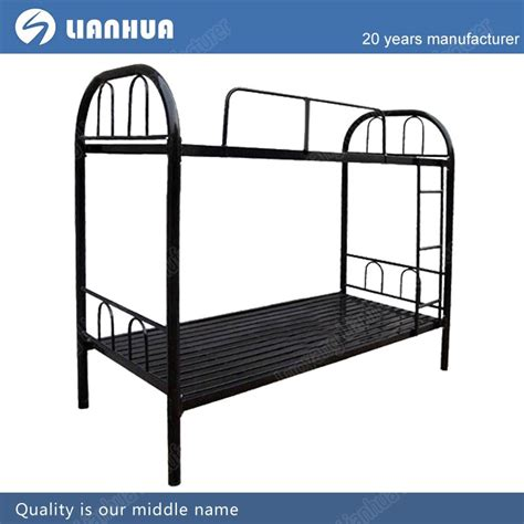 Army Surplus Bunk Beds Heavy Duty Steel Metal Bunk Army Surplus Beds Buy Army Surplus Beds Cheap Bunk Beds Bunk