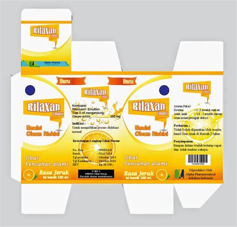 desain kemasan sirup zona greget kumpulan desain kotak obat pabrik alpha pharma