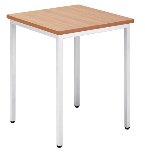 Small Desk Table Small Folding Table For Total Convenience