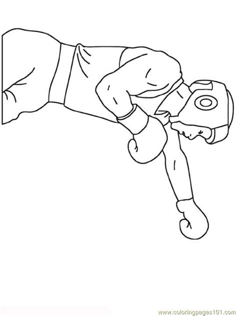 coloring pages of boxer dogs boxer coloring pages az coloring pages