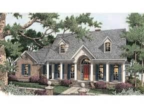 Federal Home Plans Eplans Adam Federal House Plan Impressive Floor