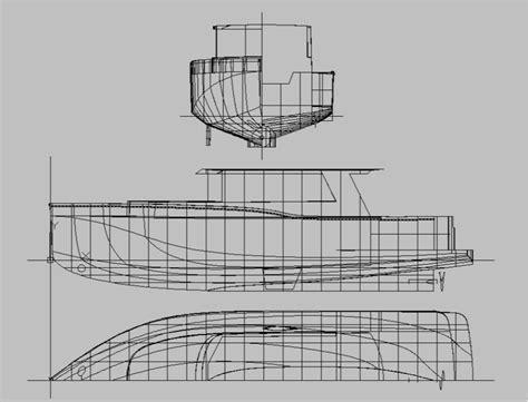 motorboot geschikt voor waddenzee motorboot binnenkort in aanbouw dutch classic boat