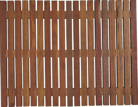Ikea Badematte Bambus by Papua Badematte I Durian Tre 45x59cm Kr 355