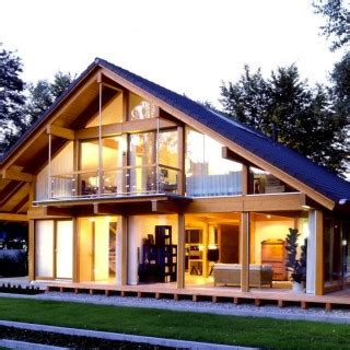 german passive house design passive houses in germany archives houz buzz