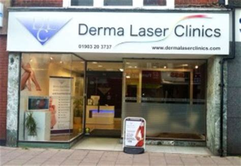 offers promotions derma laser clinics about us derma laser clinics