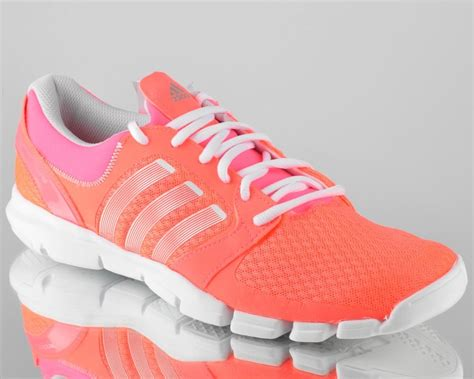 adidas training shoes adidas adipure trainer 360 w womens training running shoes