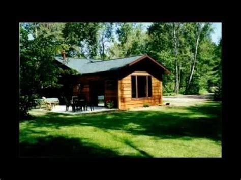 Cottages For Sale In Wi by Wisconsin Lake Cottage For Sale Onieda Lake Harshaw Wi