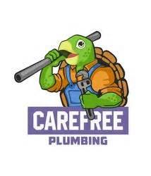 Summerville Plumbing by Carefree Plumbing Summerville Sc 29485 Homeadvisor