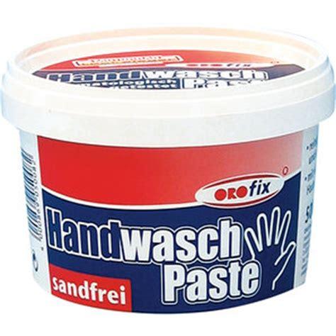Louis Motorrad Marketing by Oro Fix Handwaschpaste 500ml Kaufen Louis Motorrad Feizeit